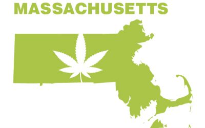 Massachusetts becomes the next LEGAL Cannabis State